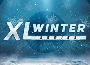 888poker XL Winter Series